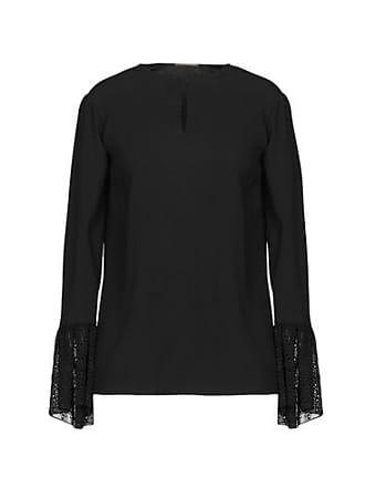 Camisas Blusas Saint Laurent Blusas Camisas Laurent Saint EqxnO8p