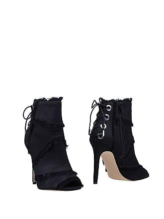 Chaussures Chaussures Bottines Chaussures Bottines Guess Guess Chaussures Guess Bottines Guess qwaTgHS