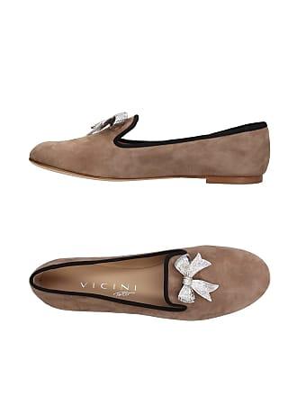 Vicini Mocassins Vicini Vicini Chaussures Chaussures Mocassins Vicini Mocassins Chaussures Vicini Chaussures Chaussures Mocassins vqOnFnT