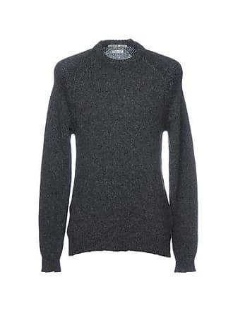 Common Pullover De Wild Punto Prendas BqrwTgB