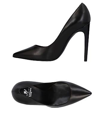 Prezioso Prezioso Chaussures Chaussures Escarpins Chaussures Chaussures Escarpins Prezioso Prezioso Escarpins xC6I1I