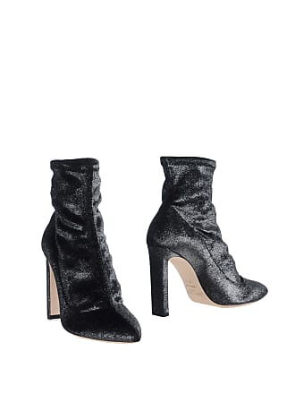 London Chaussures Choo Jimmy Bottines Jimmy Choo wqB7F4P