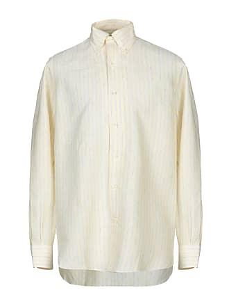Shirts Shirts Giampaolo Giampaolo Giampaolo Shirts Giampaolo Shirts Shirts Shirts Shirts Giampaolo Shirts Giampaolo Giampaolo Shirts Giampaolo Giampaolo OSqwHBEE