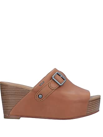 Maki Uehara Sandales Uehara Maki Chaussures Sandales Chaussures nOfExp