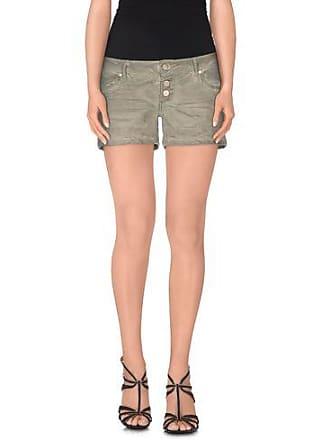 Vaquera Shorts Kaos Kaos Moda Moda Vaqueros Vaquera TqwCaInq