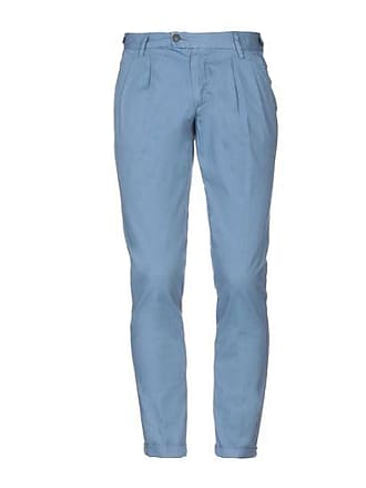 Pantalones Herman Herman Sons amp; Pantalones Sons amp; Herman amp; OTqvAxv