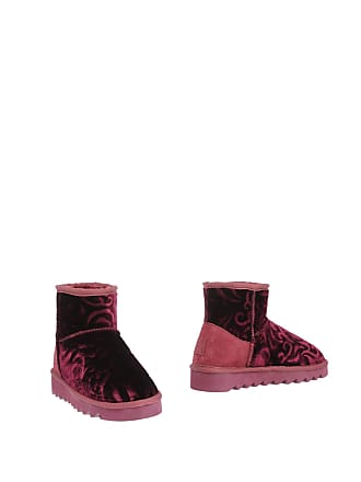 Colors California Chaussures Colors Bottines California Of Of OFxrwzOq