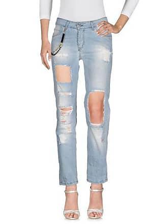 Klixs Jeans Pantalones Vaqueros Moda Vaquera qq8wrd