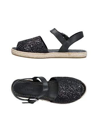 Chaussures Chaussures Espadrilles vee vee E vee Espadrilles E Chaussures E gTxzqZWWn