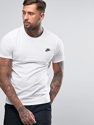 Shirts −53Stylight Jusqu''à Nike®Achetez Courtes T Manches SUzLMGjqVp