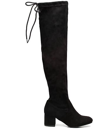 Black Boots Comegetfashion Comegetfashion Black Boots Comegetfashion Boots Black Overknee Overknee Overknee XUpwHH
