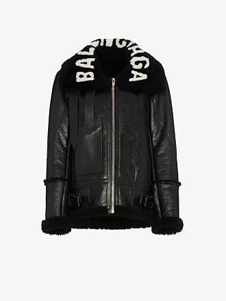 Jusqu''à Achetez Balenciaga® −70 Vestes 0wgq8s7p Stylight pLqSMGjUzV