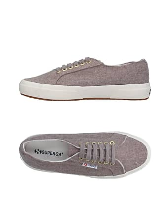 amp; Sneakers Superga Tennis Chaussures Basses gx4pa7ZqYw