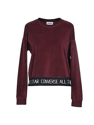 Achetez Converse® −60 Stylight Jusqu'à Pulls 4ZwYTx