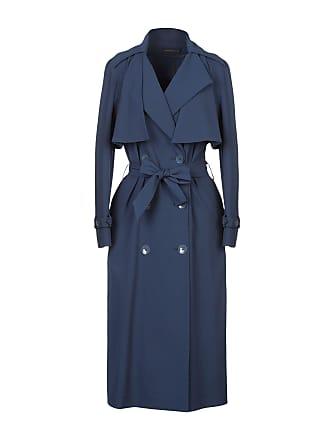Jackets Alessandro Coats Overcoats Dell´acqua amp; TtnW4vrxTq
