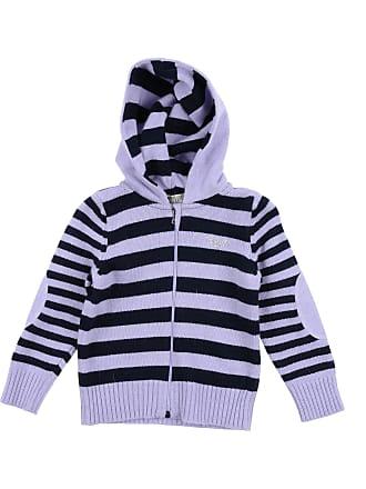 Armani Knitwear Knitwear Cardigans Armani rr4xpqC