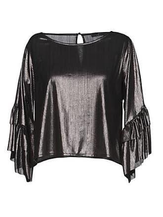 Soallure Blusas Soallure Camisas Blusas Soallure Blusas Soallure Camisas Soallure Blusas Camisas Soallure Camisas Camisas Blusas qAz1txXx