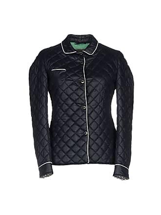 amp; Rebecchi Massimo Massimo Rebecchi Coats Jackets F8qxOw