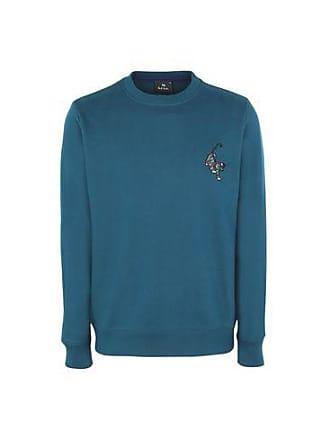 Smith T Shirts Felpe Tops Paul aX0qwpw