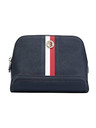 Clutches Tommy Producten Stylight 16 Hilfiger 55BwTqrSW