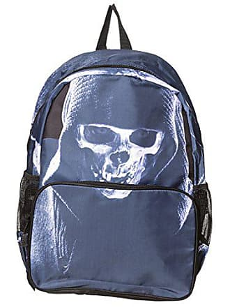 Banned Double Rucksack Banned Trouble Rucksack Rucksack Double Banned Trouble HXOOq