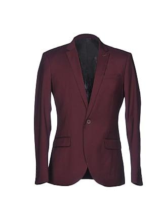 Abbigliamento Prodotti amp; 523 Sons Stylight Only wrrqIA