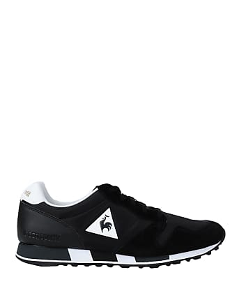 Chaussures Coq amp; Omega Tennis Le Sneakers Basses Sportif wZqcH