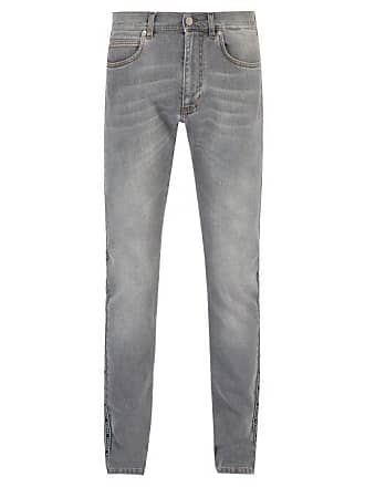 Hommes Jeans Pour Articles Versace Stylight 17 EqAf6q 32d6f602172