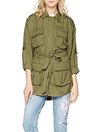 Jacket Taglia Olive 42 Only Giacca Onlcandy Oversize Gothic Otw Donna Verde vvqHSrEwz