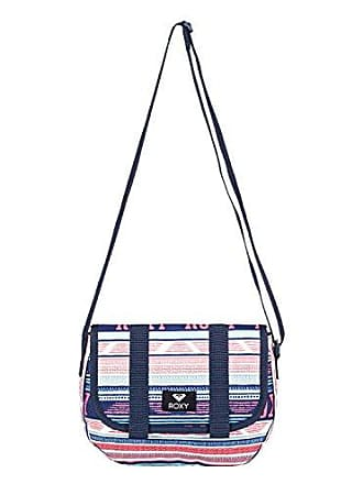 Roxy Back Handbag YouSmall Handtasche Frauen Kleine On by7g6f