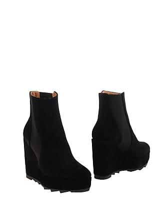 Castaner Chaussures Bottines Castaner Chaussures S7wxZH