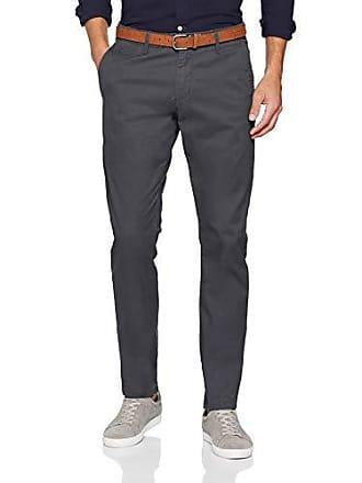 new concept d170a 23835 Slim hombre de oliver Pantalones S 1Ig4q1w