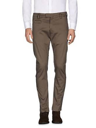 Pantalones Messagerie Messagerie Messagerie Pantalones Messagerie Pantalones Pantalones Messagerie q5xHwnSnt
