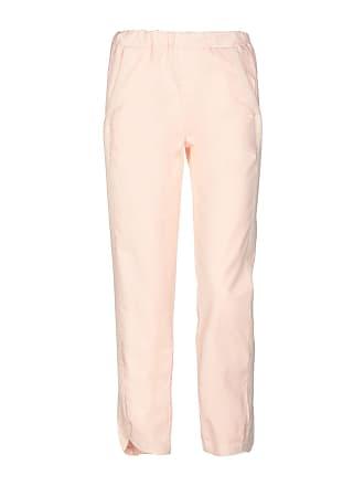 Trousers Trousers Gotha Casual Gotha nFOq8x4H