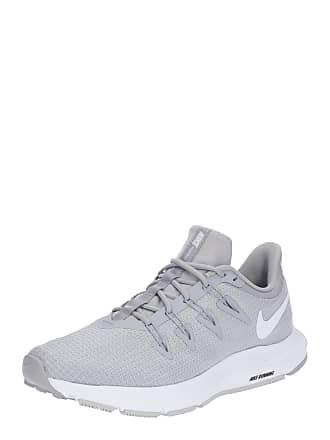 Damen Nike Nike Schuhe Für Schuhe Damen Für Damen Nike Schuhe Nike Für VpzMSqU