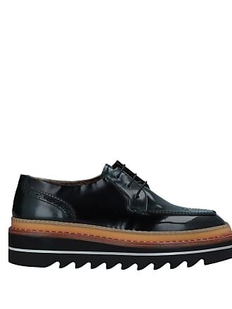 À Chaussures Barracuda Lacets Lacets Barracuda Chaussures À Chaussures Barracuda 7AxqdAw