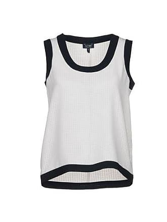 Armani Camisetas Camisetas Tops Y Y Armani r1rwdtaq