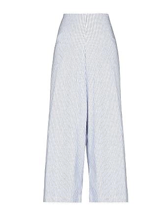 A Acquista Abbigliamento Dv Roma® −40 Stylight Fino BPBIpZ4