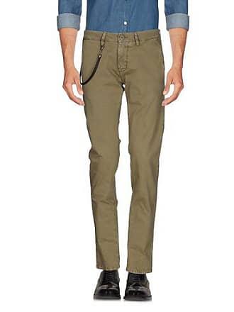 Pantalones Pantalones Modfitters Modfitters Modfitters Modfitters Pantalones w4nqUTR