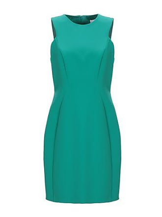 Vestidos Versace Versace Vestidos Minivestidos Minivestidos qX774zwtr