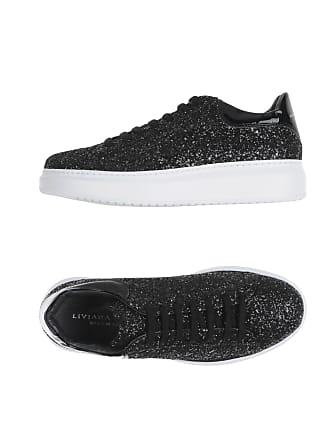 Chaussures Conti® Achetez Chaussures Liviana jusqu'à Liviana rP7PqY0w