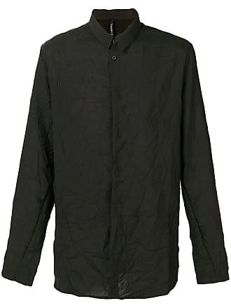 Par fino Abbigliamento a Such® Transit Acquista Oqw5wUI1