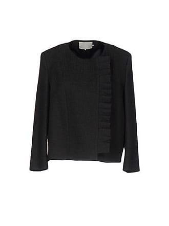 Chose Jackets Americano L'autre And Suits qXp61Txw