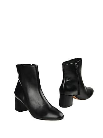 Bottines Schutz Chaussures Chaussures Schutz wqxUP1Fz