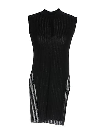 Maglieria Pullover Maglieria Pullover Minimal Minimal Minimal To To Maglieria Pullover To Minimal To B6aqAa