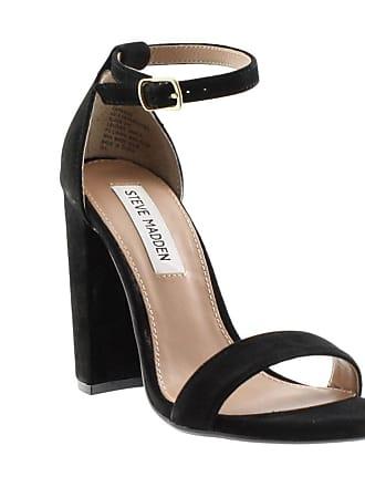 Chaussures −60 Achetez Stylight D été Jusqu à Steve Madden® qw1FPq 090fbba206c