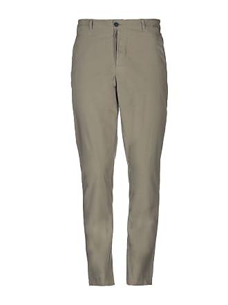 Pantalones Yoox Casual Tales Su Transit com Par xtSqRXwwE