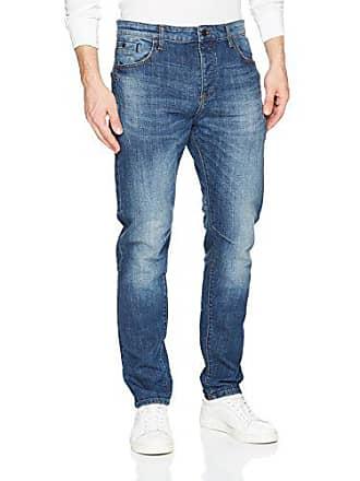 Oliver® s da Acquista Acquista Jeans Acquista Jeans Oliver® da s s Oliver® Jeans Bxwz1