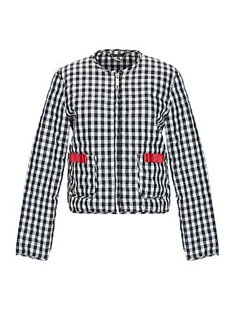Cristinaeeffe Cristinaeeffe Cristinaeeffe Down amp; Coats Jackets Jackets Down Coats amp; EqwxCcnXR4