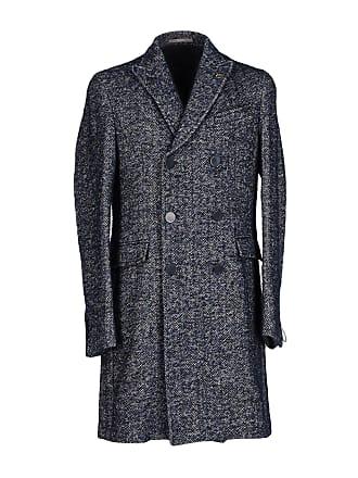 Acquista Paoloni® Fino −54 Cappotti Stylight A Oa5xnSwq